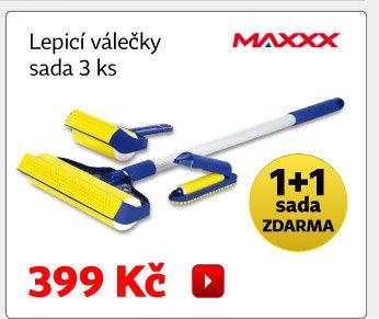 Nabídky a informace najdete na www.tvproducts.cz , tel.: 380 405 401